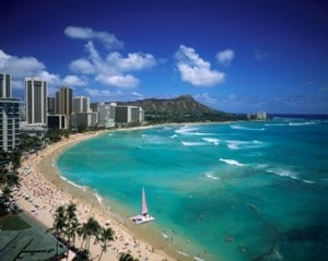NLP Training Honolulu, Hawaii