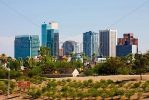NLP Training Phoenix, Arizona