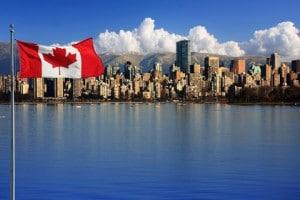 Vancouver, B.C., Canada NLP Training