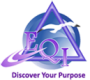 Empowerment Quest NLP Training Mobile Logo