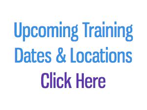 NLP Training | NLP Institute USA | NLP Training Courses