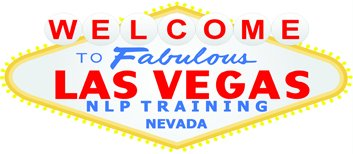 NLP training Las Vegas, Nevada